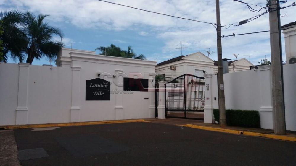 Comprar Casa / Condomínio em Araçatuba apenas R$ 600.000,00 - Foto 15