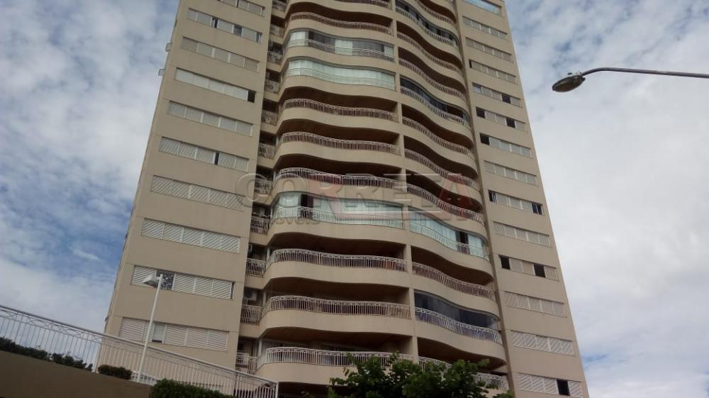 Alugar Apartamento / Padrão em Araçatuba apenas R$ 2.700,00 - Foto 21