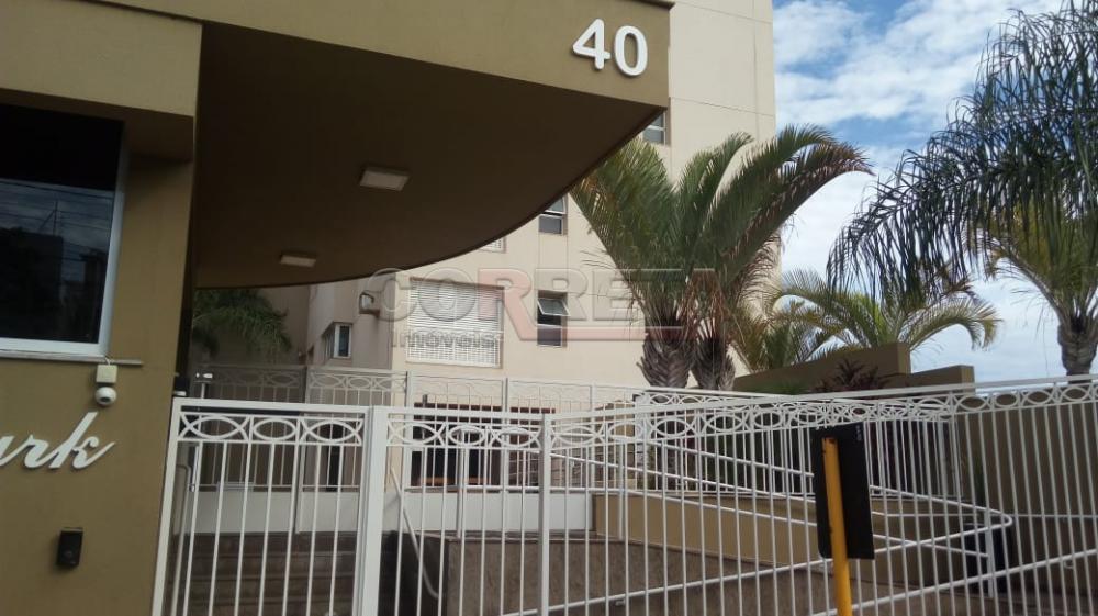 Alugar Apartamento / Padrão em Araçatuba apenas R$ 2.700,00 - Foto 25