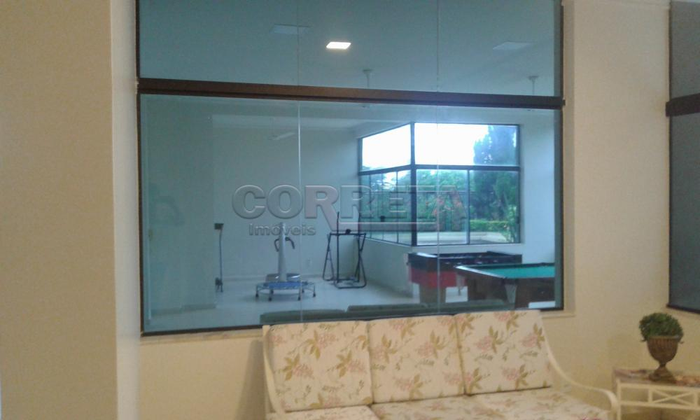 Comprar Apartamento / Padrão em Araçatuba apenas R$ 360.000,00 - Foto 26
