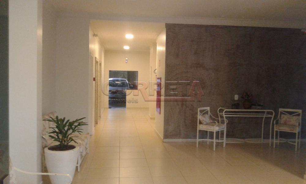 Comprar Apartamento / Padrão em Araçatuba apenas R$ 360.000,00 - Foto 27