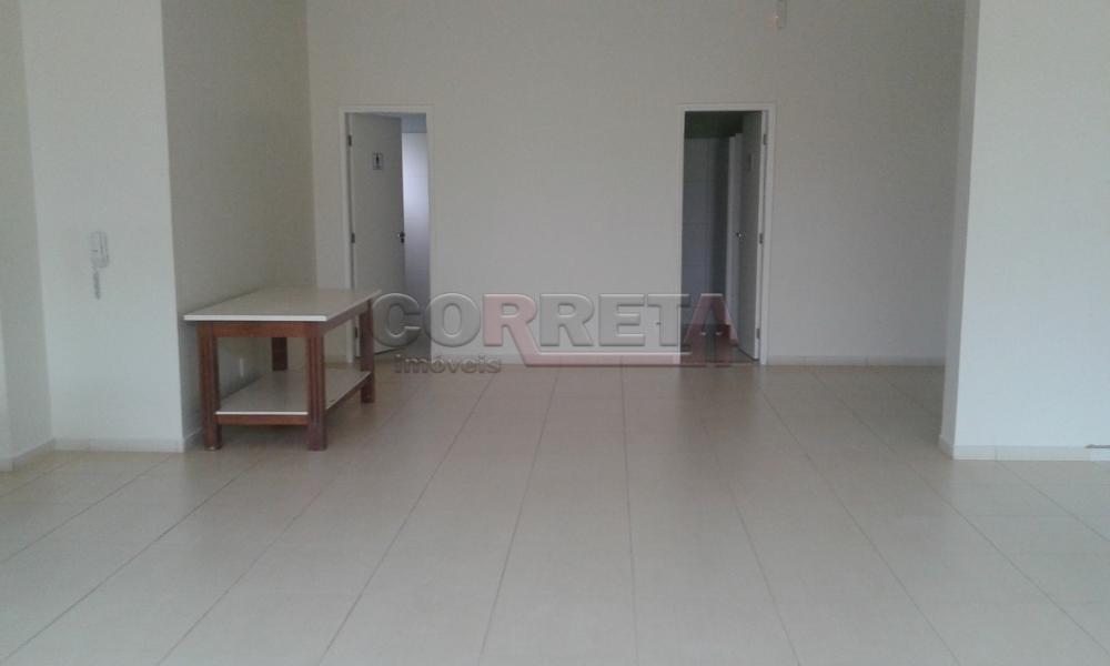 Comprar Apartamento / Padrão em Araçatuba apenas R$ 360.000,00 - Foto 34