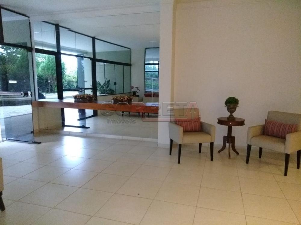 Comprar Apartamento / Padrão em Araçatuba apenas R$ 360.000,00 - Foto 22