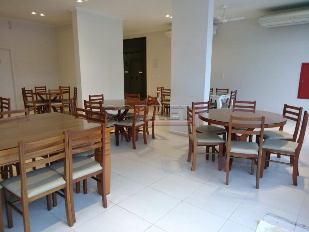 Comprar Apartamento / Padrão em Araçatuba apenas R$ 360.000,00 - Foto 24