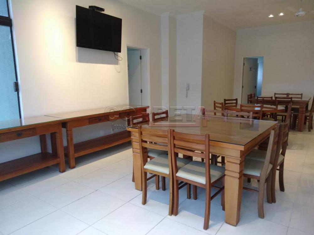 Comprar Apartamento / Padrão em Araçatuba apenas R$ 360.000,00 - Foto 25