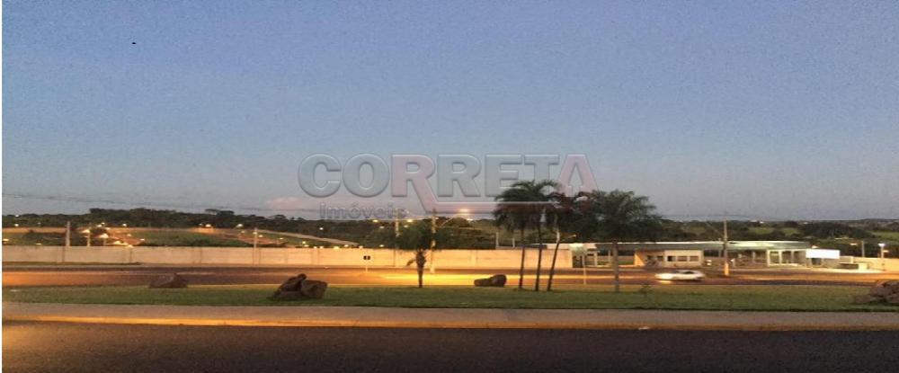 Comprar Terreno / Condomínio em Araçatuba - Foto 13