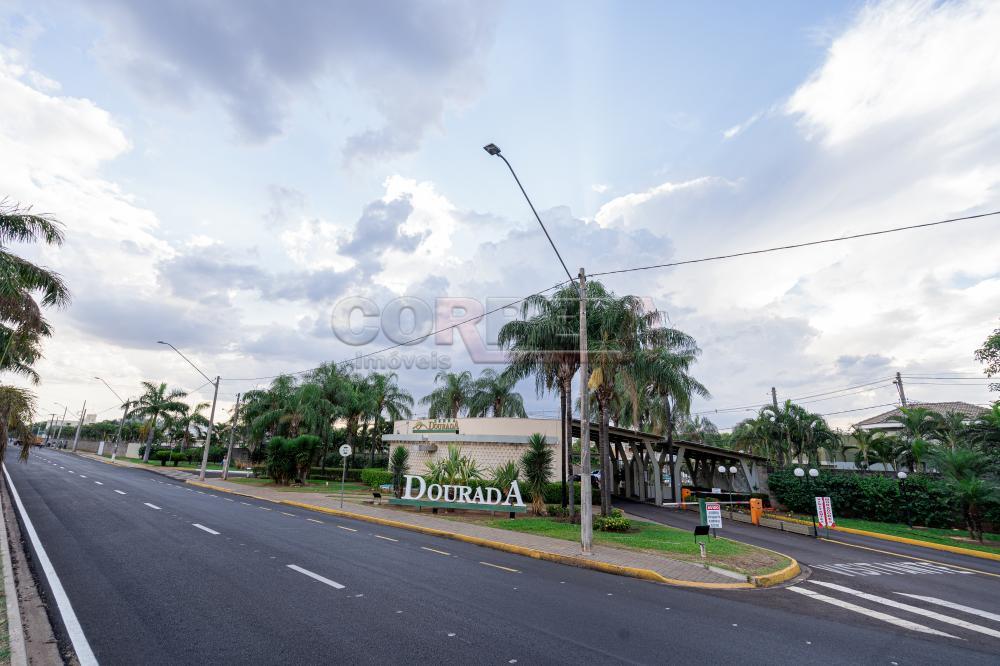 Comprar Casa / Condomínio em Araçatuba apenas R$ 730.000,00 - Foto 22
