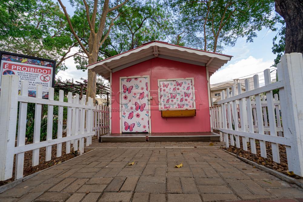 Comprar Casa / Condomínio em Araçatuba apenas R$ 730.000,00 - Foto 24