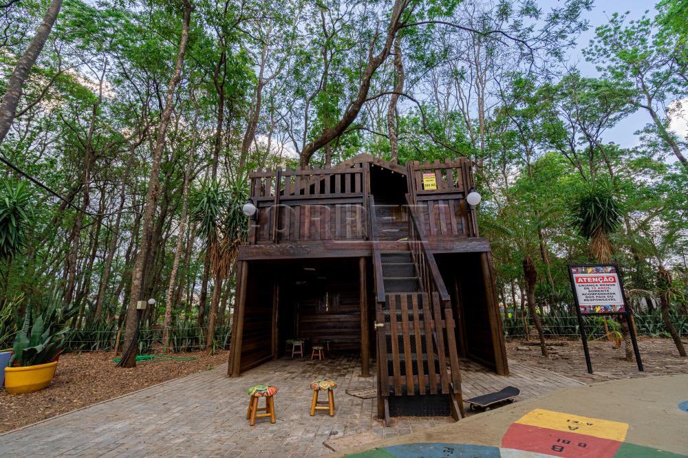 Comprar Casa / Condomínio em Araçatuba apenas R$ 730.000,00 - Foto 27