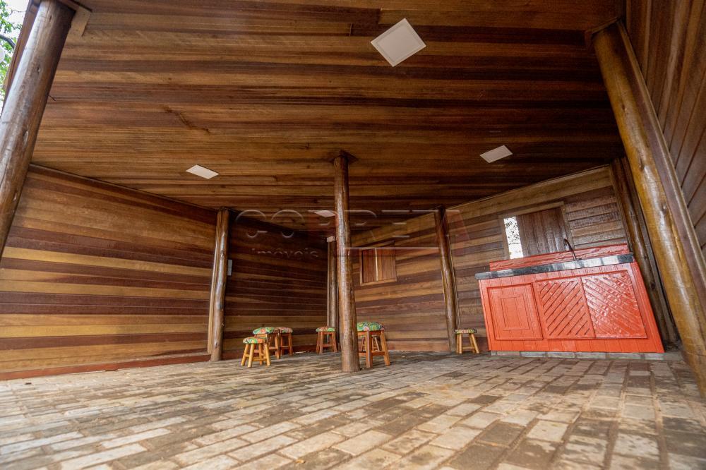 Comprar Casa / Condomínio em Araçatuba apenas R$ 730.000,00 - Foto 28
