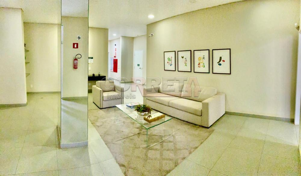 Comprar Apartamento / Padrão em Araçatuba apenas R$ 390.000,00 - Foto 11