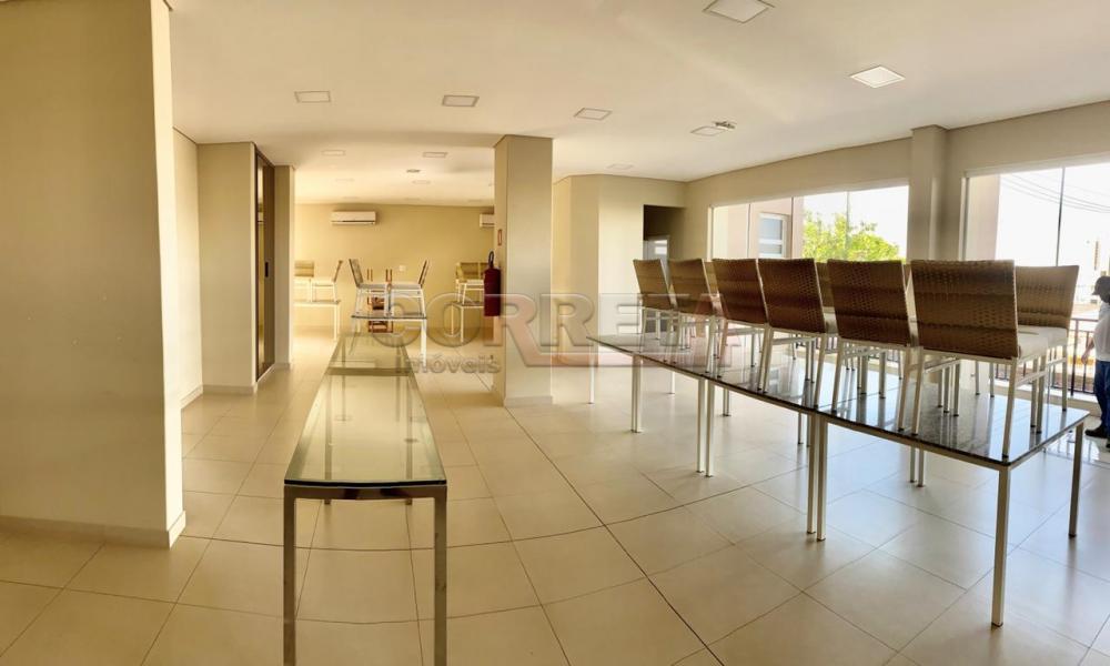 Comprar Apartamento / Padrão em Araçatuba apenas R$ 390.000,00 - Foto 14