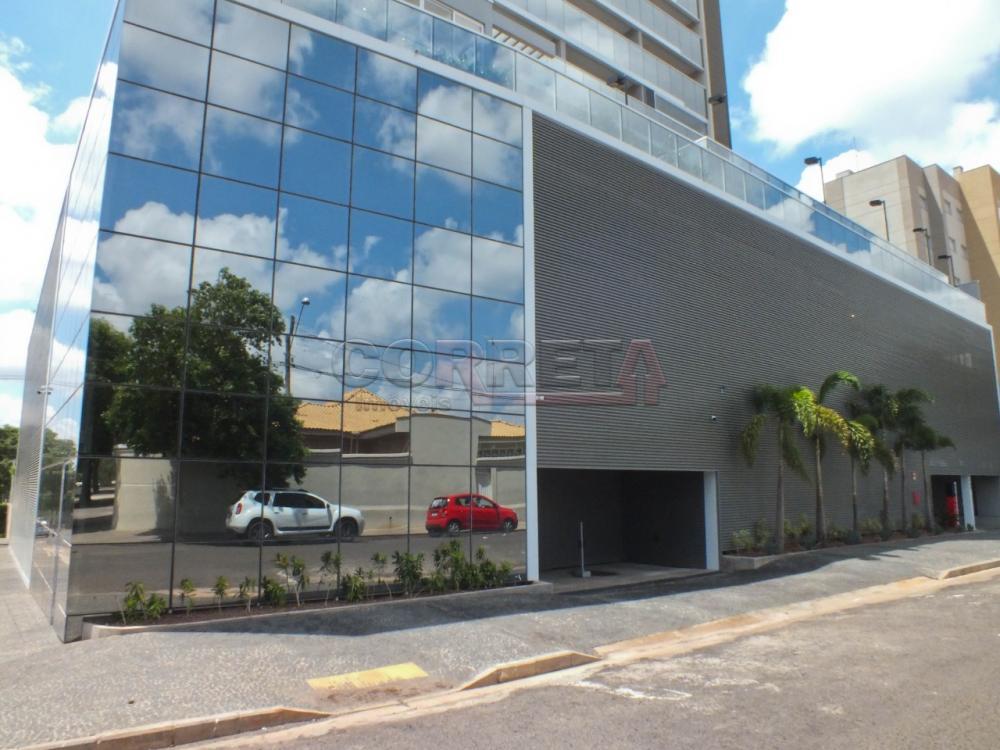 Alugar Apartamento / Padrão em Araçatuba apenas R$ 1.800,00 - Foto 13