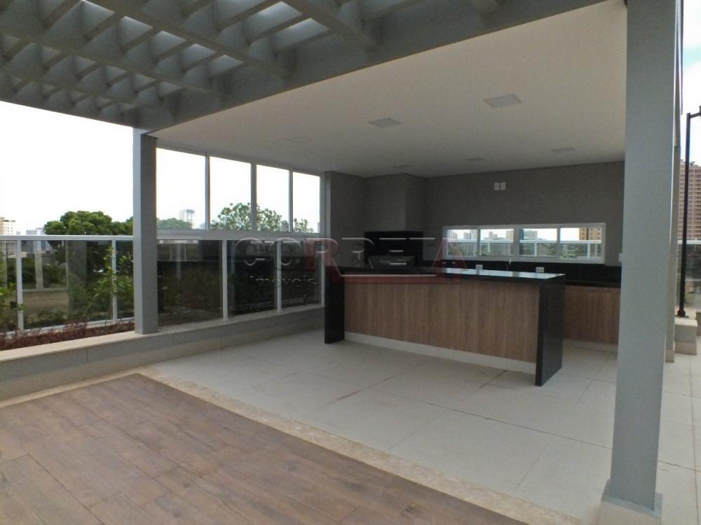 Alugar Apartamento / Padrão em Araçatuba apenas R$ 1.800,00 - Foto 24