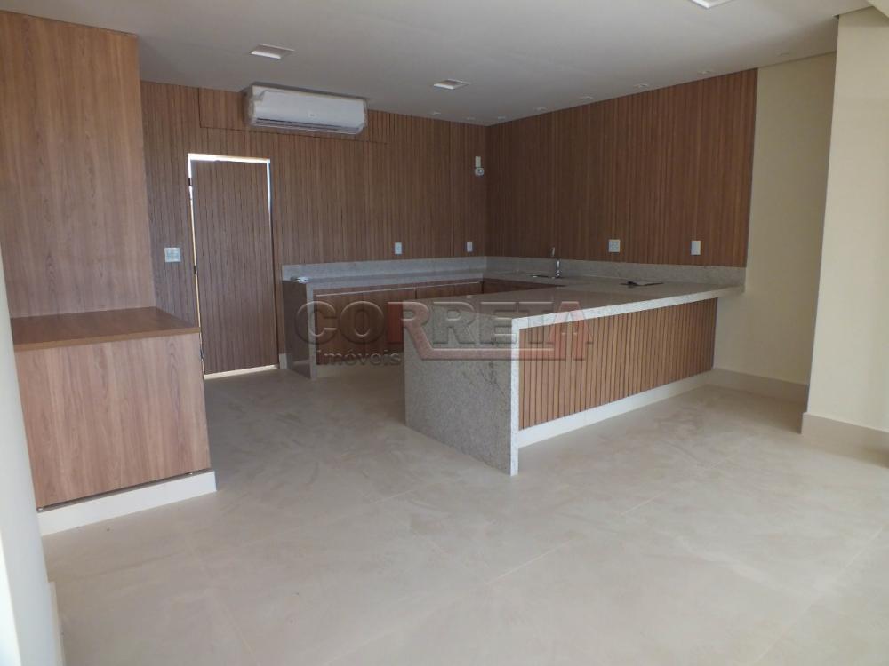Alugar Apartamento / Padrão em Araçatuba apenas R$ 1.800,00 - Foto 29