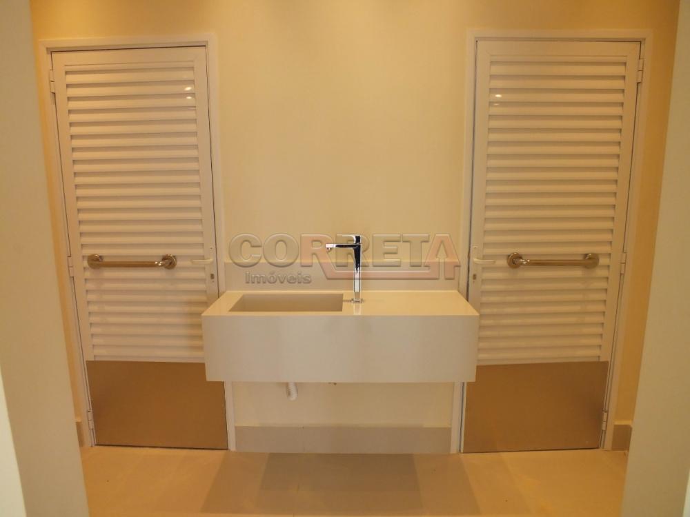 Alugar Apartamento / Padrão em Araçatuba apenas R$ 1.800,00 - Foto 30