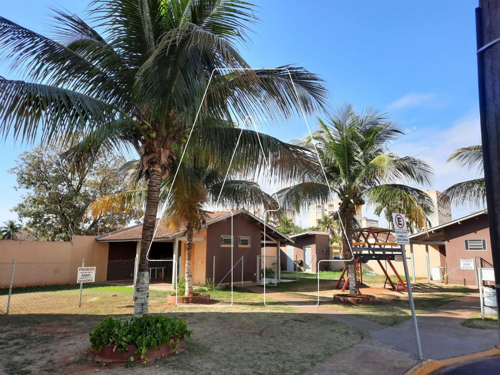 Comprar Apartamento / Padrão em Araçatuba R$ 98.000,00 - Foto 13