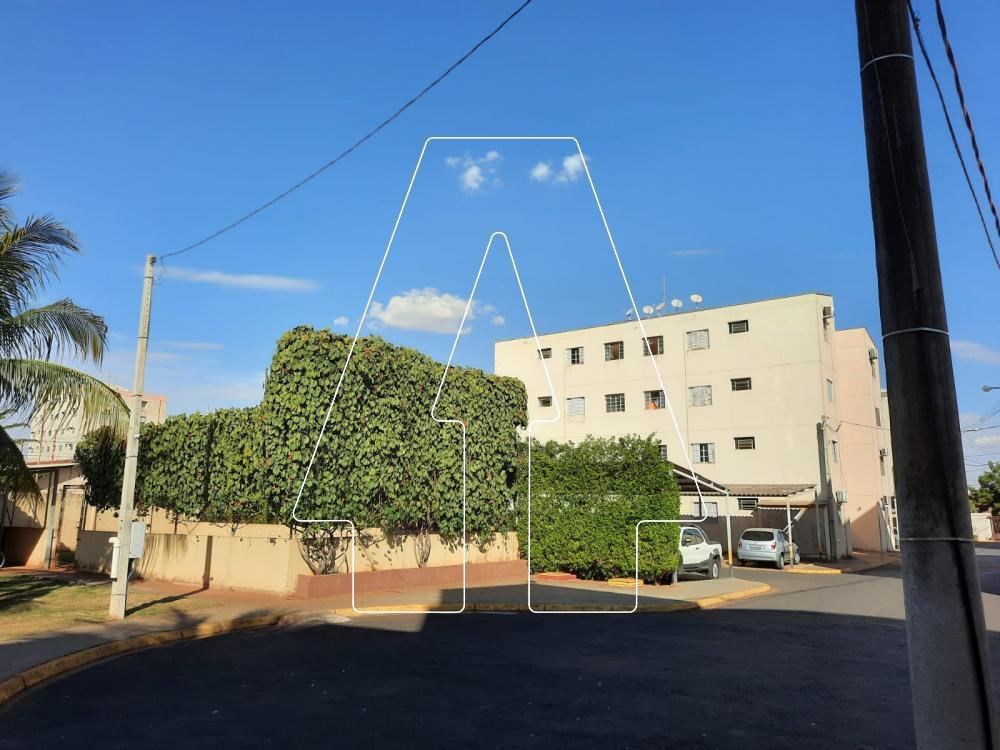 Comprar Apartamento / Padrão em Araçatuba R$ 98.000,00 - Foto 11