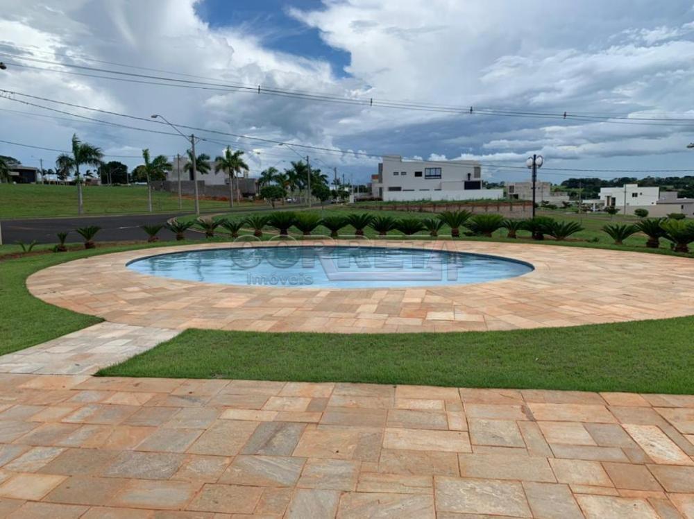 Comprar Casa / Condomínio em Araçatuba R$ 1.100.000,00 - Foto 23