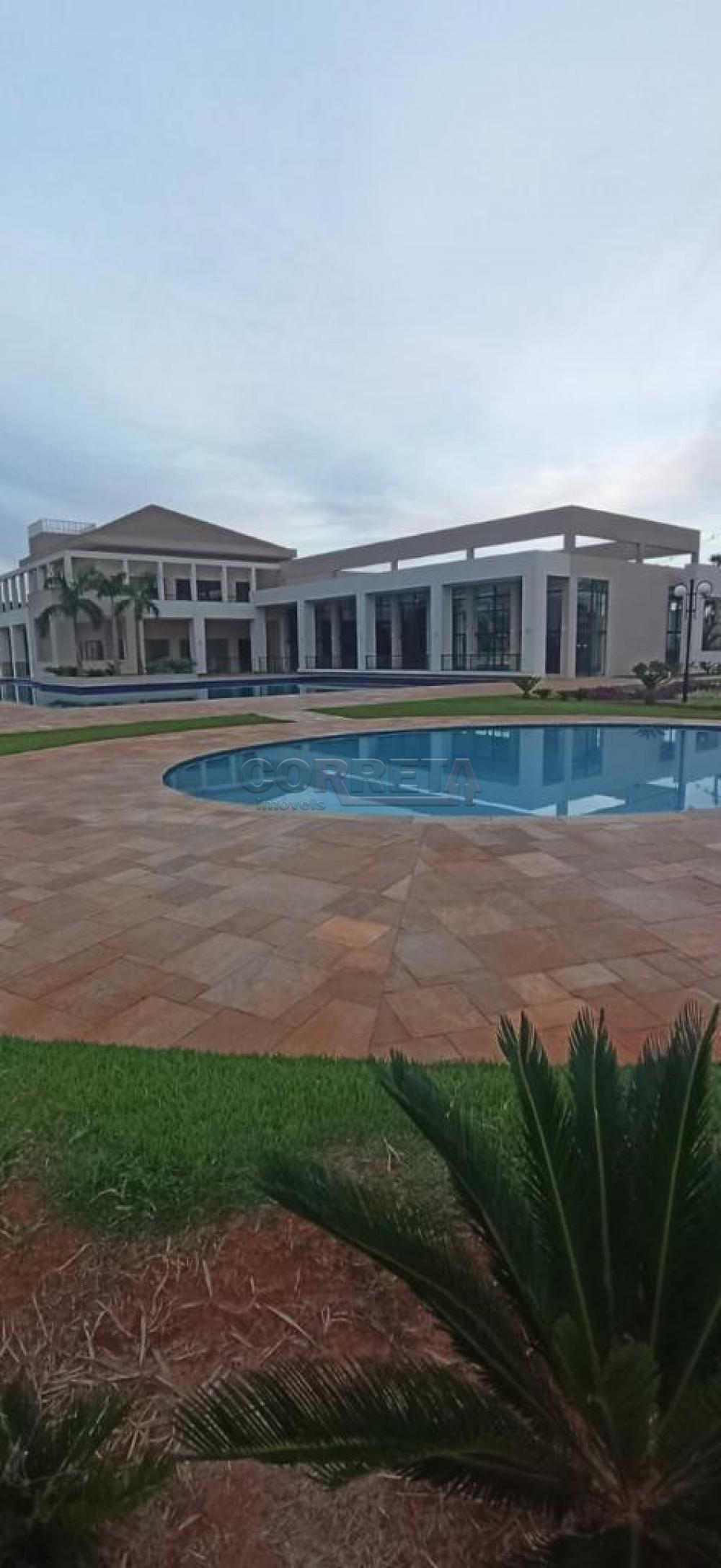 Comprar Casa / Condomínio em Araçatuba R$ 1.100.000,00 - Foto 22
