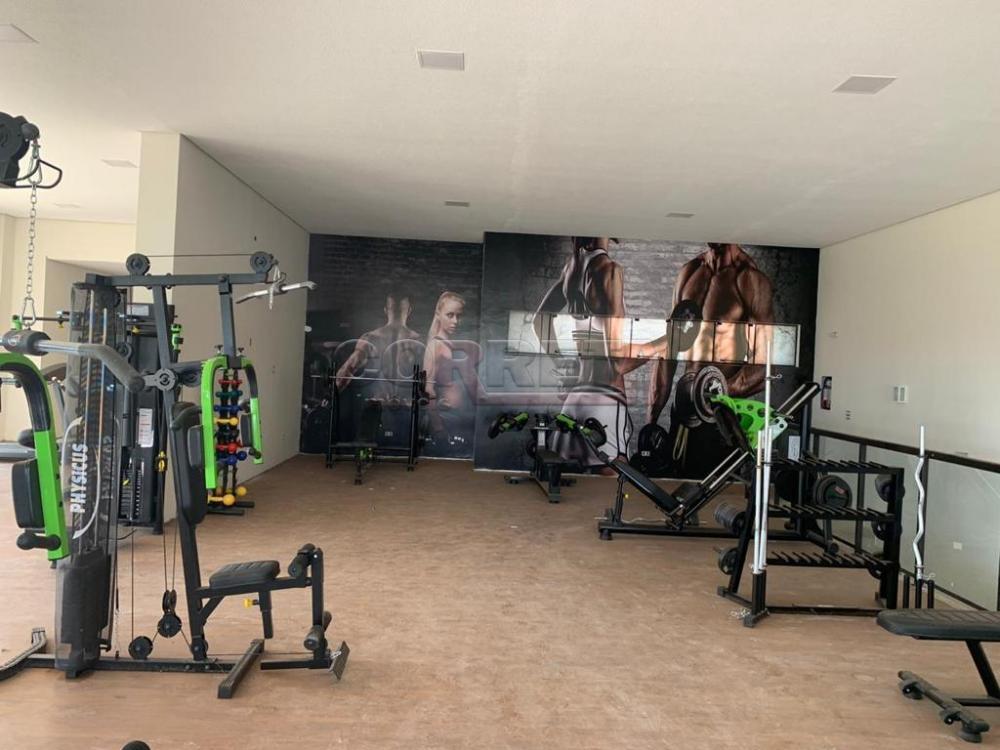 Comprar Casa / Condomínio em Araçatuba R$ 1.100.000,00 - Foto 34