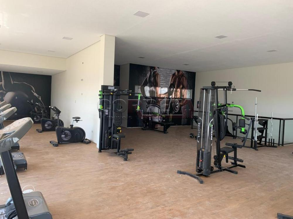 Comprar Casa / Condomínio em Araçatuba R$ 1.100.000,00 - Foto 38