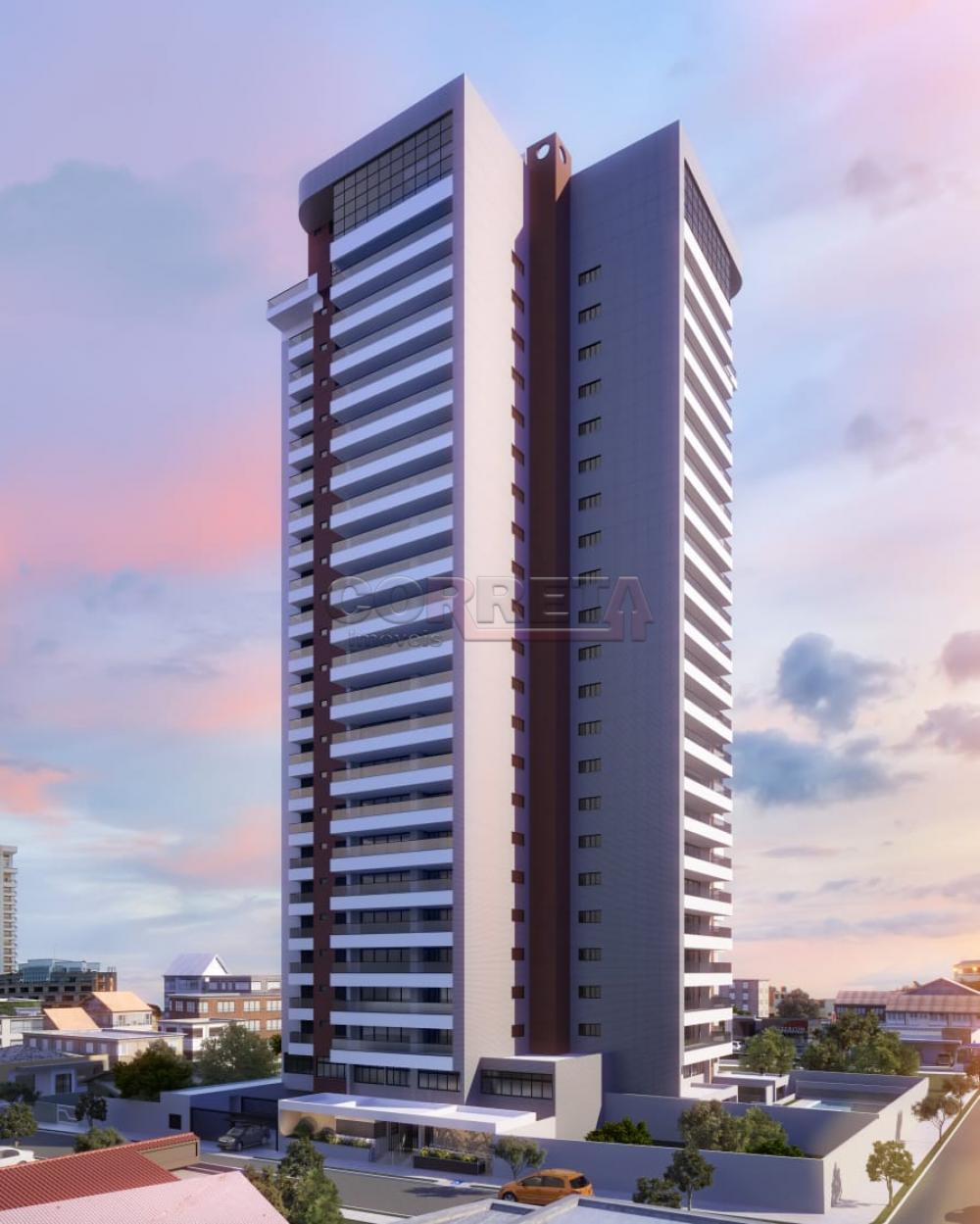 Comprar Apartamento / Padrão em Araçatuba - Foto 9