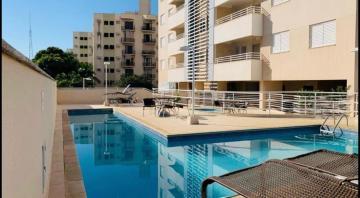 Comprar Apartamento / Padrão em Araçatuba R$ 570.000,00 - Foto 22