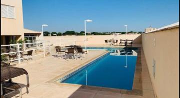 Comprar Apartamento / Padrão em Araçatuba R$ 570.000,00 - Foto 23