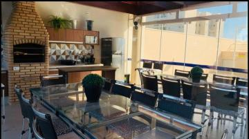 Comprar Apartamento / Padrão em Araçatuba R$ 570.000,00 - Foto 24