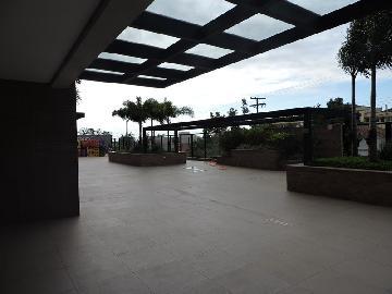Comprar Apartamento / Padrão em Araçatuba apenas R$ 700.000,00 - Foto 14