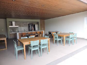 Comprar Apartamento / Padrão em Araçatuba apenas R$ 700.000,00 - Foto 15