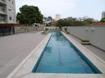 Comprar Apartamento / Padrão em Araçatuba apenas R$ 750.000,00 - Foto 11