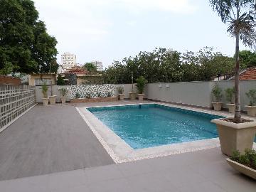 Comprar Apartamento / Padrão em Araçatuba apenas R$ 700.000,00 - Foto 13