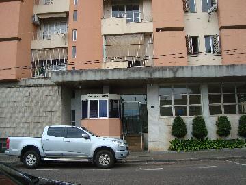 Alugar Apartamento / Padrão em Araçatuba apenas R$ 600,00 - Foto 9