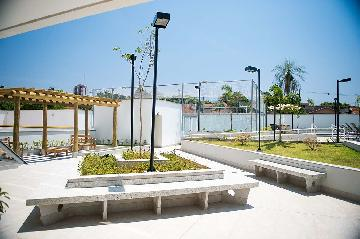 Alugar Apartamento / Padrão em Araçatuba apenas R$ 1.600,00 - Foto 26