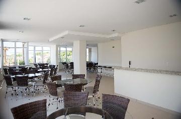 Alugar Apartamento / Padrão em Araçatuba apenas R$ 1.600,00 - Foto 22