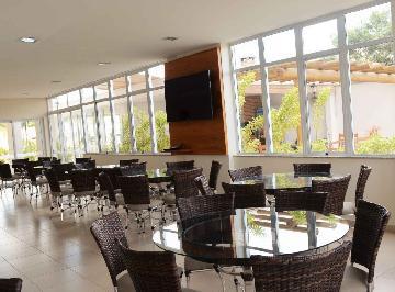 Alugar Apartamento / Padrão em Araçatuba apenas R$ 1.600,00 - Foto 23