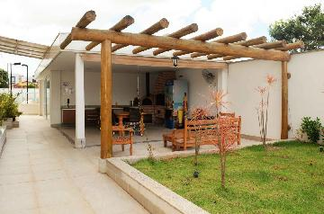 Alugar Apartamento / Padrão em Araçatuba apenas R$ 1.600,00 - Foto 24