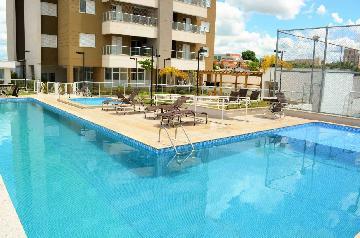 Alugar Apartamento / Padrão em Araçatuba apenas R$ 1.600,00 - Foto 28