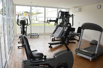 Alugar Apartamento / Padrão em Araçatuba apenas R$ 1.600,00 - Foto 30