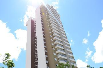 Alugar Apartamento / Padrão em Araçatuba apenas R$ 1.600,00 - Foto 18