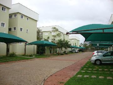 Comprar Apartamento / Padrão em Araçatuba apenas R$ 180.000,00 - Foto 20
