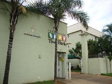 Comprar Apartamento / Padrão em Araçatuba apenas R$ 180.000,00 - Foto 18