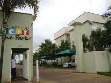Comprar Apartamento / Padrão em Araçatuba apenas R$ 180.000,00 - Foto 17