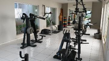 Comprar Apartamento / Padrão em Araçatuba apenas R$ 240.000,00 - Foto 13