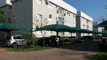 Comprar Apartamento / Padrão em Araçatuba apenas R$ 180.000,00 - Foto 21