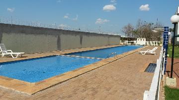 Comprar Apartamento / Padrão em Araçatuba apenas R$ 180.000,00 - Foto 23