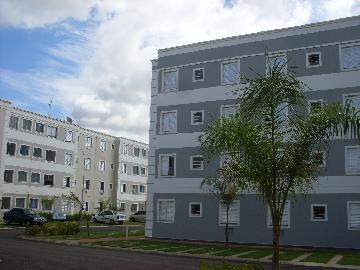 Alugar Apartamento / Padrão em Araçatuba apenas R$ 500,00 - Foto 10