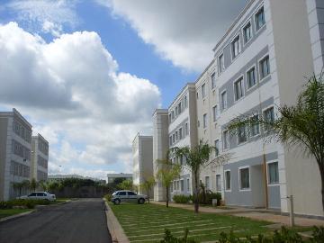 Alugar Apartamento / Padrão em Araçatuba apenas R$ 500,00 - Foto 18